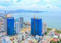 Bán căn hộ mặt tiền đường An Dương Vương, Quy Nhơn giảm giá chỉ còn 1,5ty/căn LH 0938228817