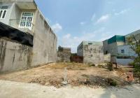 Bán đất Đường Số 10 diện tích 77,7m2, giá 3,9 tỷ phường Hiệp Bình Phước, Tp. Thủ Đức