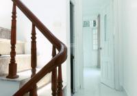 Sở hữu căn nhà 42m2*4 tầng tại Hoàng Mai, SĐCC, ô tô đỗ cửa, kinh doanh tốt chỉ hơn 2 tỷ