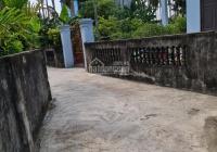 Siêu phẩm, Mạc Đăng Doanh, Hưng Đạo, chỉ hơn 500 triệu. LH 0968448807
