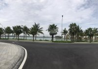Cần bán căn song lập Sao Biển view hồ. Dự án Vinhomes Ocean Park