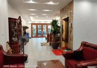 Cần tiền mùa covid nên bán lại ngôi nhà đẹp như biệt thự xây ở được 2 năm, ở Nhân Chính, Thanh Xuân