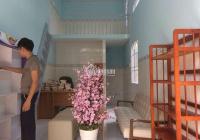 Cho thuê phòng trọ Thành phố Biên Hòa 30m2