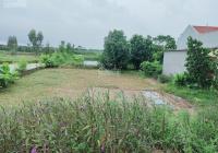 Chính chủ bán đất thổ cư tại xã Cổ Bi, Bình Giang, Thanh Miện, Hải Dương