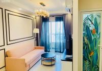 Bán căn hộ 79m2 Terra Royal Quận 3, đầy đủ NT 3 PN 2WC, giá 6,9 tỷ. LH chủ đầu tư 0935252738