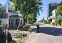 Bán đất chính chủ, vuông vức 105m2 tại TP. Quảng Ngãi, bắc bờ kè Trà Khúc, hướng Tây