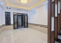Chính chủ bán gấp nhà Hạ Đình, Thanh Xuân, 35m2, 5 tầng, 3 tỷ 5