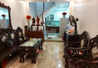 Giá rẻ bất ngờ, bán nhà Kim Ngưu, Hai Bà Trưng: Lô góc, 41m2 chỉ 3,1 tỷ