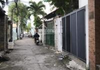 Bán nhà hẻm xe hơi đường Xô Viết Nghệ Tĩnh, Phường 26, quận Bình thạnh, thích hợp để ở