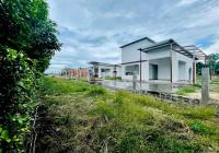 Đất nền & nhà phố vườn sân bay Lộc An, Hồ Tràm