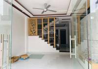 Giá tốt - bán căn nhà 4T mới tinh 59m2 Đông Nam tái định cư Hồ Đá, Sở Dầu - 3,45tỷ - 0977.942.670