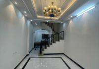 (Ảnh thật) bán nhà đẹp ngõ 254 Minh Khai, ô tô cách nhà 7m, 44m2x3T, giá 3.7 tỷ, gần Times City