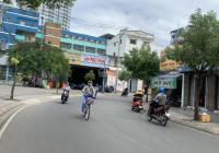 Bán gấp nhà mặt tiền đường Kênh Tân Hóa, Quận Tân Phú tiện kinh doanh 120m2 DTSD 2 tầng giá 6.7 tỷ
