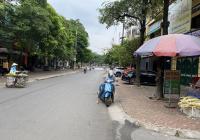 Chính chủ bán lô đất 111 m2 full thổ cư tại trung tâm TP Bắc Giang, ngõ to ô tô quay đầu