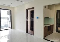 Bán căn hộ D'.Eldorado II Tân Hoàng Minh - view Hồ Tây - 77m2 - 2PN - 4.3 tỷ