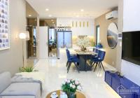 Chỉ 5,4 tỷ nhận ngay căn hộ 3PN view sông Q1 và Landmark 81 chỉ TT 35% nhận nhà, LH 0912852147
