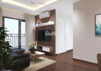 Chuyển công tác bán gấp căn 2PN Eco City Việt Hưng, nội thất cao cấp, hướng đẹp, giá tốt nhất dự án