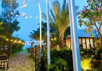 Sandy Residence Hồ Tràm - Bay cao lợi nhuận với giá chỉ từ 750 triệu, SHR full thổ cư