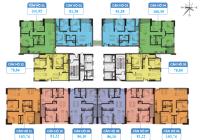 Chính chủ bán lại căn 3PN nguyên bản CĐT dự án Smile Building giá rẻ hơn thị trường, LH 0978079652