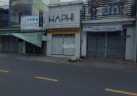Bán nhà 2 MT Lâm Văn Bền, phường Tân Quy, Quận 7 - chính chủ
