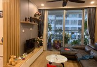 Cần bán 2 căn 3 ngủ bên Vinhome Gardenia Hàm Nghi Mỹ Đình. LH: 0976.442.798