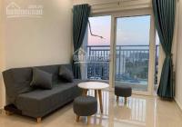Bán gấp căn 2PN, 2WC Sài Gòn Mia giá rẻ vào ở ngay. LH 0704488589