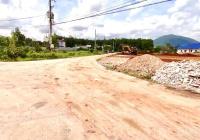 Bán đất đô thị Trung tâm phường Hắc Dịch 1.438m2, 80m2 thổ cư, giá chỉ 2,55tr/m2, sổ sẵn