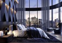 Đặt hàng siêu căn hộ Penthouse 4PN khoáng nóng tận phòng tại The Landmark, Ecopark. 0899.789.929