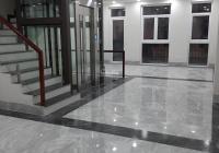 Cho thuê biệt thự liền kề tại Louis Đại Mỗ, mới làm xong sau tết, có thang máy, 5 tầng, 25 tr/tháng