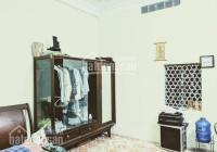 Bán nhà mặt tiền Phùng Chí Kiên, Tân Phú, 56m2, 3 tầng, chỉ 5,3 tỷ, siêu rẻ. LH 0386817015