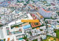Mở bán block đẹp nhất dự án Hưng Thịnh Tên Lửa, ưu đãi ck lên đến 21%. nhận booking. LH: 0909643113