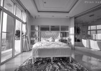 Cần tiền cần bán căn hộ Sunrise City khu South Quận 7 DT 163m2 4PN full nội thất giá 6.5 tỷ sổ hồng