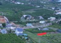 Bán lô đất hẻm thẳng Phan Đình Phùng, cách 50m, 14x24m, giá 2.6 tỷ
