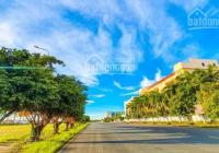 Đất nền thành phố Cà Mau, sinh lời 30% năm