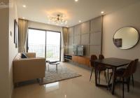 Cho thuê CH The Sun Avenue giá rẻ mùa dịch, đầy đủ tiện nghi, view đẹp, tầng cao mát ẻm, 0938951108