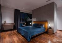 Nhà đẹp nội thất xịn phố Lò Đúc, kinh doanh, cho thuê tốt: 45m2, 5 tầng. 0988633536