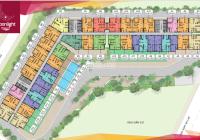 Chuyên bán lại căn hộ Moonlight Boulevard giá chỉ từ 1.950 tỷ/căn nhận nhà ở ngay, NH hỗ trợ 70%