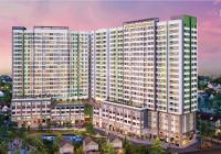 Chính chủ cần bán căn hộ 1PN dự án Moonlight Boulevard đã bàn giao nhà, đang làm sổ, giá 1,95 tỷ