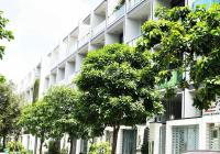 16 tỷ, chính chủ bán nhà thô đã hoàn thiện mặt ngoài khu đô thị Vạn Phúc. LH 0914.999 638 mr Hà