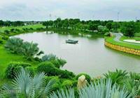 Đất nền biệt thự vườn đẳng cấp nằm trong sân golf chuẩn Quốc Tế, Long Thành Đồng Nai