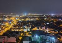 Xuất giáo viên bán căn hộ 70m2 hướng thành phố đẹp nhất Hope