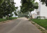 Dịch hết tiền cần bán gấp lô đất Trần Đại Nghĩa, gần chợ, công viên, 130m2, SHR