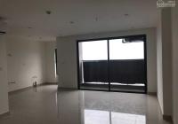 Bán căn hộ chung cư cao cấp 3PN 2WC - Vinhome Ocean Park