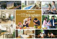 Tọa độ vàng ngay trung tâm TP. Thuận An - Bình Dương, hưởng thụ cuộc sống đẳng cấp trong tầm tay