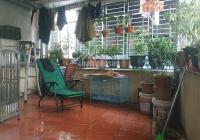 Bán nhà Thanh Am, nhà đẹp lung linh, tặng full nội thất, 30m2, 2.15 tỷ