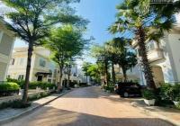 Mặt tiền đường Lam Sơn - Khu Sân Ba, diện tích: 370m2 đất - GPXD: Hầm 8 Lầu