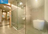 Căn hộ khách sạn Zen Diamond 70,3m2 bán gấp - Budongsan Biển Xanh