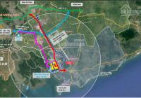 Bán đất KCN Phú Mỹ đến năm 2077, Phú Mỹ, Vũng Tàu