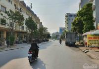 Cần bán gấp lô đất Vip đắc địa đường Nguyễn Quyền nhìn sang nhà hàng hải sản Toàn Tình, TP.Bắc Ninh