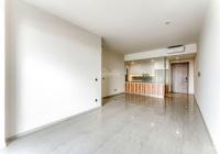 Bán căn hộ 3 phòng ngủ dự án Q2 Thảo Điền, 100m2 view sông giá chỉ 9,3 tỷ - Liên hệ: 0905007503